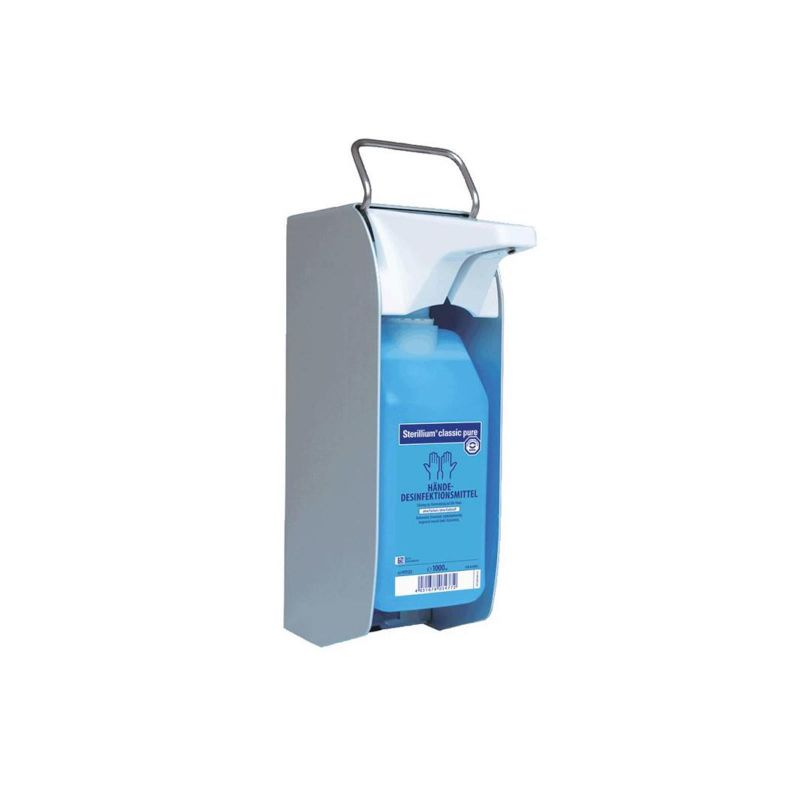 Hygiene-Dispenser