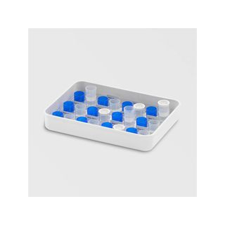 Melipul ® medication tray  small  12T-24B-35
