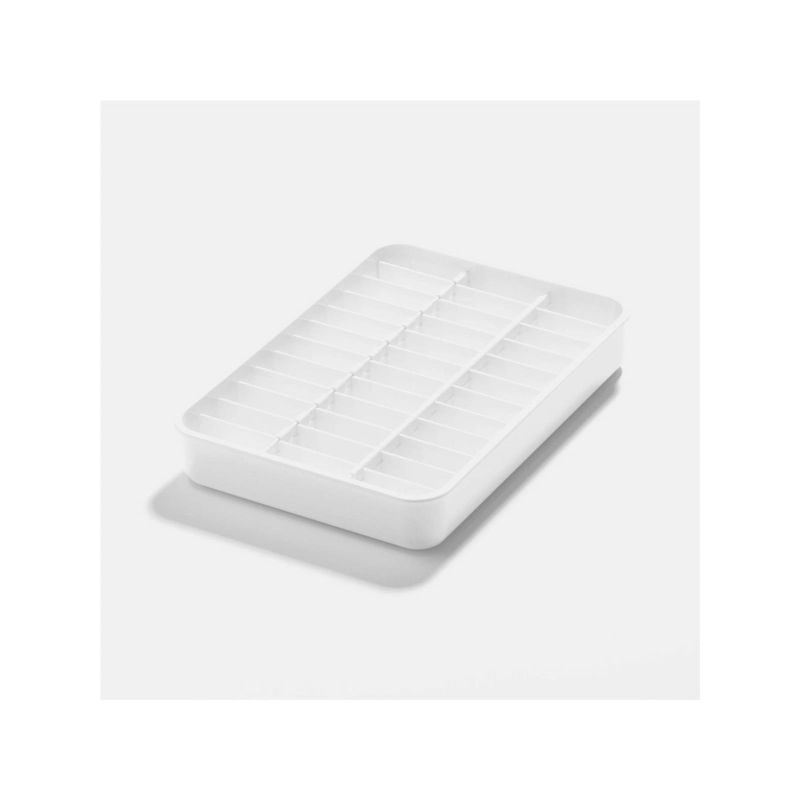 Melipul ® Medication Tray 36T VF-35