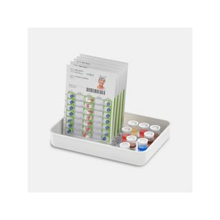 melipul ® Medication Tray 9K + 12B-35