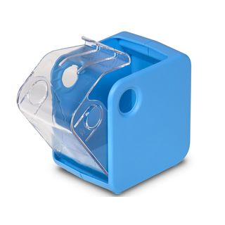 Sortiment Dispenser Boxen