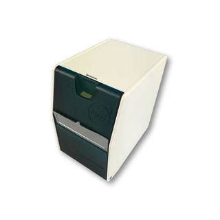 Dispenserbox  DISPY HP
