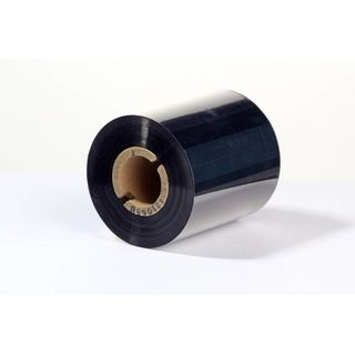 Printer Tape Premium Robotik / MLS